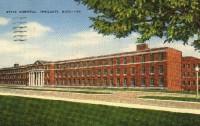 State-Hospital-Ypsilanti