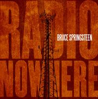 MUSICA: NUEVO DISCO DE BRUCE SPRINGSTEEN