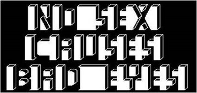 Mensajes Secretos Y Encriptación La Aldea Irreductible