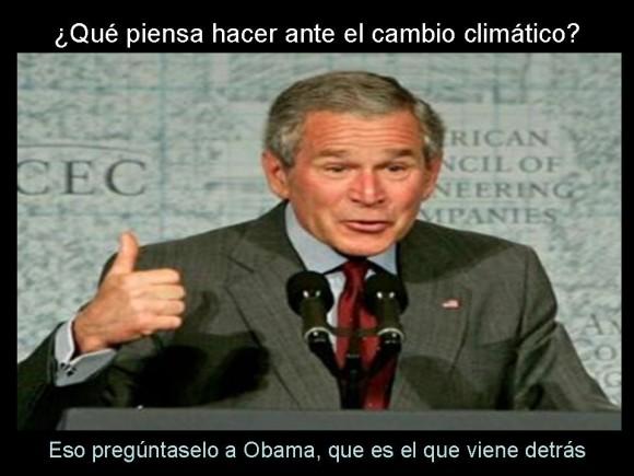 Bush-soluciona-el-cambio-climatico