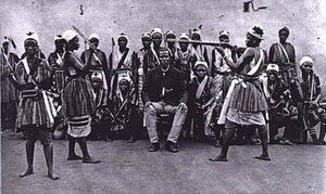 Dahomey_amazon2