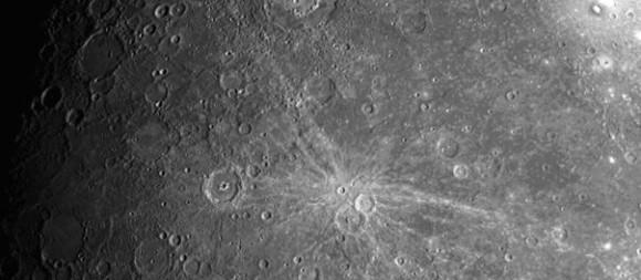 24 cara oculta mercurio