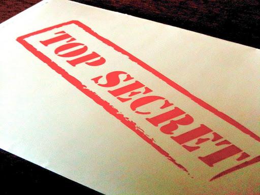 Espías al estilo Anacleto agente secreto - La Aldea Irreductible