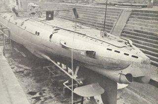wattenberg-20-287-29