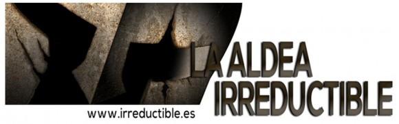 ALDEA 3