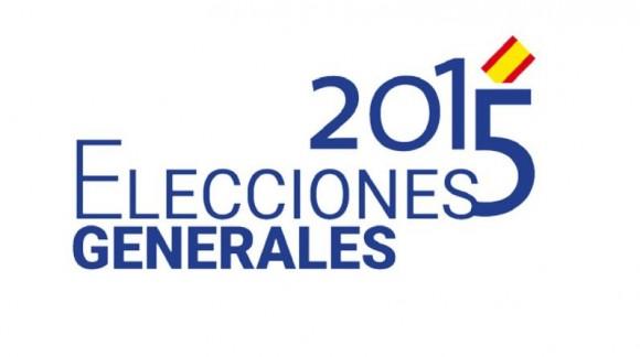 20D y Ciencia en Yahoo España