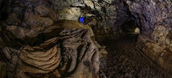 Cueva del Viento | Imagen Alfredo Laínez