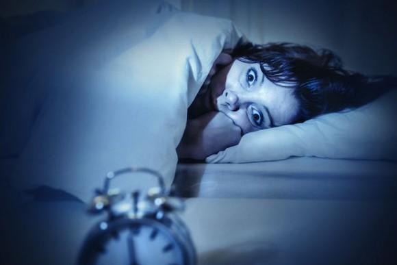 Las pesadillas como elemento predictivo de suicidios