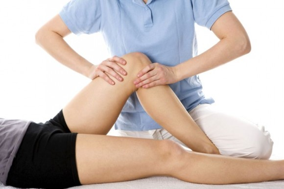 Fisioterapia vs Osteopatía
