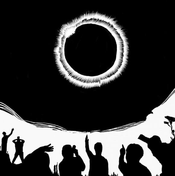 Nuevo capítulo de Catástrofe Ultravioleta #23 TOTALIDAD