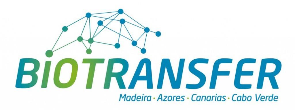 Proyecto BioTransfer