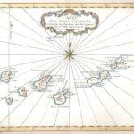 El inicio de la ciencia desde Canarias