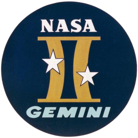 Ya está disponible el capítulo 04 de la serie Lunar: GEMINI